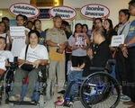 Thái Lan: say xỉn lái xe sẽ dính tội 'cố ý giết người'?