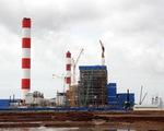 Ngành than xây dựng 6 nhóm giải pháp bảo vệ môi trường