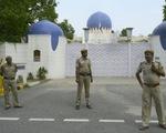 Ấn Độ, Pakistan trục xuất các nhà ngoại giao khi căng thẳng Kashmir