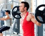6 lời khuyên hữu ích để có cơ bụng 6 múi