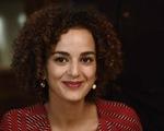 GiảiGoncourt 2016 trao cho nhà văn nữ trẻ tuổi