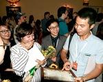 HANIFF 2016: Dành nhiều cổ vũ cho người trẻ làm phim