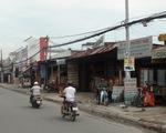 8.500-9.500 tỉ đồng nâng cấp Quốc lộ 22 TP.HCM-Tây Ninh