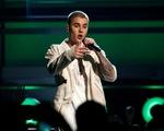 Trao giải MTV EMA 2016, Bieber đại thắng, Beyonce trắng tay