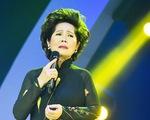 Xem clip những ca khúc nổi tiếng của nhạc sĩ Trần Thiện Thanh
