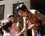 Cô giáo 30 năm dạy trẻ khiếm thính ở Sài Gòn