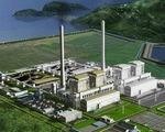Đầu tư 33.000 tỉ đồng xây nhà máy nhiệt điện Quảng Trạch 1