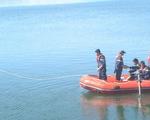 Thủ môn đội bóng đá Lâm Đồng mất tích ở hồ Tuyền Lâm