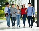 Xin học bổng Đại học hàng đầu Mỹ có dễ không?