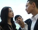 10 năm Luật điện ảnh: Việt Nam cần rạp chiếu phim