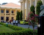 Tham quan Bảo tàng Yersin mức phí từ 5.000 đồng/người