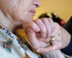 Lần đầu trong 20 năm tuổi thọ trung bình người Mỹ giảm