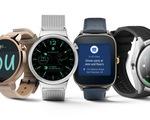 Thị trường smartwatch: khi Fitbit và Google 'động thủ'