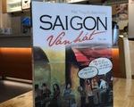 Tản văn: Sài Gòn vẫn hát