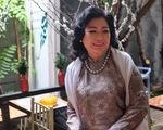 NSND Kim Cương và Nghệ sĩ tri âm: Vì tôi cũng là nghệ sĩ...
