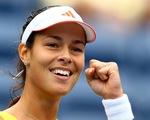 Ana Ivanovic giã từ sự nghiệp quần vợt ở tuổi 29