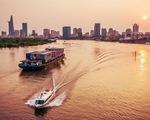 TP.HCM sẽ tận dụng giao thông đường thủy để giảm kẹt xe