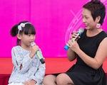 Thái Thùy Linh: 6 năm quyên góp áo ấm cho học trò