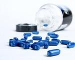 Một số bệnh viên phía Bắc thiếu thuốc nhóm giảm đau