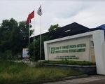 Xả thải ô nhiễm, Công ty dệt của Trung Quốc bị phạt 672 triệu
