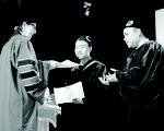 ĐH Quốc tế Sài Gòn: Chất lượng giáo dục chuẩn Hoa Kỳ