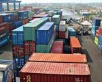 Phát triển hệ thống cảng cạn trên địa bàn TP.HCM