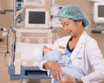 Bệnh viện Quốc Tế City - Một chặng đường vì sức khỏe cộng đồng