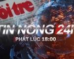 Tin nóng 24h: Hàng giả bán công khai, đánh đố người tiêu dùng