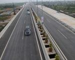 9.300 tỉ đồng làm 47km cao tốc Biên Hòa - Vũng Tàu