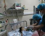 Bay trễ 29 phút để chờ trái tim hiến tặng một người bệnh ở Huế - ảnh 3