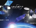 Việt Nam đứng đầu Đông Nam Á về công nghệ vũ trụ