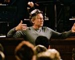 Mỹ không tha tội ấu dâm của đạo diễn lừng danh Roman Polanski