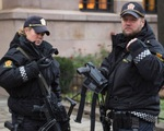 oslo-police-1491693039.jpg