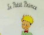 Hoàng tử bé được dịch nhiều nhất sau kinh Thánh