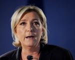 Dân Anh đổ xô cá cược với bầu cử ở Pháp