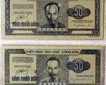Xem đồng tiền Việt Nam từ thời Đinh Bộ Lĩnh đến nay