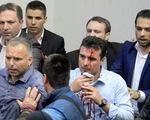 Macedonia: Cuộc chiến ủy nhiệm tiếp theo?