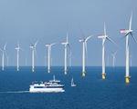 ASEAN và bài toán về chuyển đổi năng lượng