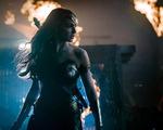 Wonder Woman: trái tim phụ nữ của một siêu anh hùng