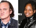 Quentin Tarantino được vinh danh ở liên hoan phim Sundance