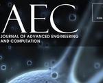 ĐH Tôn Đức Thắng ra mắt tạp chí khoa học quốc tế thứ 2