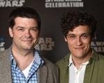 Hai đạo diễn đột ngột rút khỏi Star War trong khi đang quay