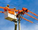 EVN được tự tăng giá điện 3-5
