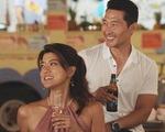 Cộng đồng dậy sóng vì diễn viên gốc Á bị phân biệt đối xử