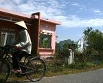 Tạo cơ chế đột phá cho dự án làng ĐH Đà Nẵng