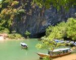 Kiểm lâm Vườn quốc gia Phong Nha liên tiếp bị hành hung