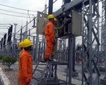 Chính phủ: Nếu tăng giá điện, phải cân nhắc mức thấp nhất