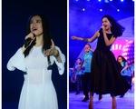 Thay lời muốn nói: Đông Nhi, Phạm Quỳnh Anh hát tặng Wanbi Tuấn Anh
