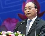 Thủ tướng thành lập Tổ tư vấn kinh tế 15 thành viên