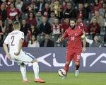 Điểm tin tối 11-8: Turan rút lại quyết định giã từ đội tuyển